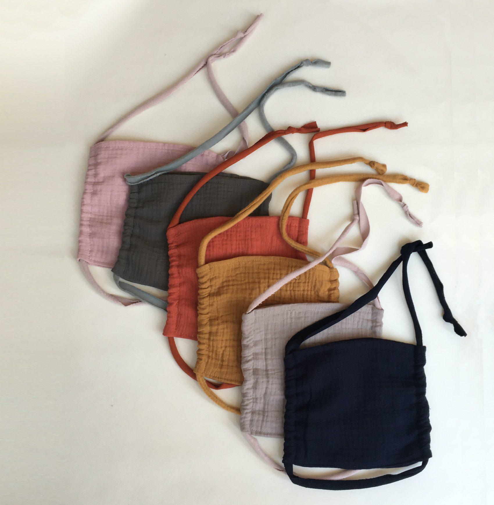 Schutzmasken, corona, Behelfsmaske, Mundbedeckung, handgemachte Schutzmasken, Schutzmasken aus Mainz, Behelfsmasken aus Mainz, Handmade Mundschutz